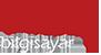64 Bit Bilgisayar Logo